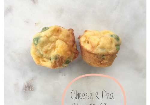Cheese_muffins_toddler_mealtimes