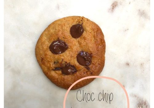 Choc_chip_chickpea_toddler_mealtimes