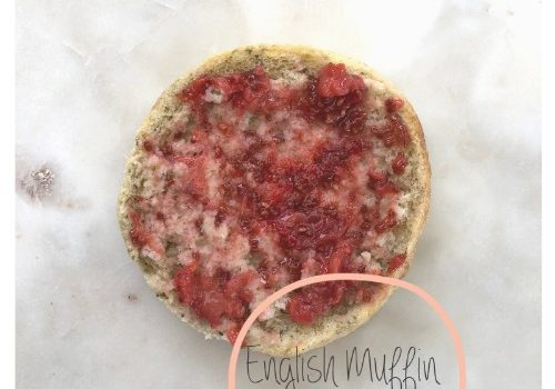 English_muffin_chia_toddler_mealtimes