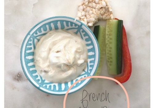 French_Onion_dip_toddler_mealtimes